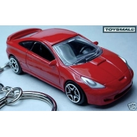Брелок для ключей Celica T23 00-03