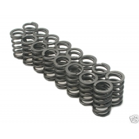 Комплект клапанных пружин для Toyota Celica T185/205 89-99, MR2 3S-GTE Brian Crower