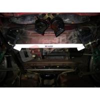 Нижняя передняя растяжка стоек для MR2 W20 91-95 ULTRA RACING