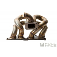Турбо колектор для Toyota Celica Т205 94-99 Full-Race