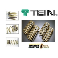 Комплект пружин для Toyota Celica T23# 00-05 TEIN H.Tech
