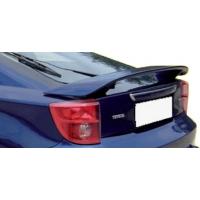 Спойлер для Toyota Celica Т23# 00-05 OEM Style