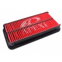 Сменный фильтр в штатное место для Toyota Celica T18# 87-93 APEXI