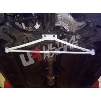 Усилитель переднего подрамника для Toyota Celica T23# 00-05 ULTRA RACING