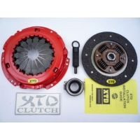 Комплект сцепления для Toyota Celica T205 94-99 GT-4 XTD Stage 1
