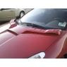Комплект спойлеров на капот для Toyota Celica T23# 00-05 TRD Style Ver.1