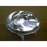 Фары для Toyota Celica T20# SSIII / GT-4 JDM Crystal Light Б/У