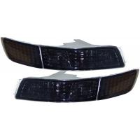 Боковые габариты SMOKE style для Toyota MR2 W20 91-95