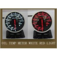 Электронный датчик 60мм Температура масла DEFI BF style