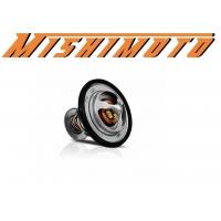 Спортивный термостат для Toyota Celica T23# 00-05 / MR2 W30 00-05 Mishimoto