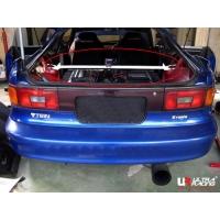 Задняя верхняя растяжка для Toyota Celica T18# 89-93 ULTRA RACING