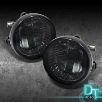 Комплект противотуманных фонарей для Toyota MR2 W30 00-05 SMOKE Style