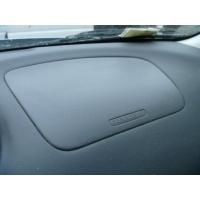 Подушка безопасности пассажира airbag для Toyota Celica T23# 00-05