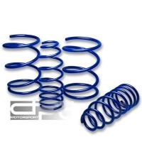 """Комплект пружин для Toyota Celica T23# 00-05 DROP 1,4"""""""
