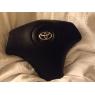 Подушка безопасности водителя airbag для Toyota Celica T23# 00-05