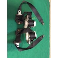 Ремни безопасности передние для Toyota Celica T23# 00-05