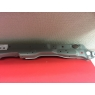 Поперечина суппорта радиатора для Toyota Celica T23# 00-05