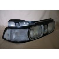 Задние фонари WHITE Style для Toyota MR2 W20 91-99