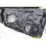 Стеклопластиковые двери для Toyota Celica T20# 94-99