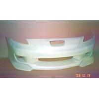 Передний бампер Toyota Celica Т23# 00-05 Strada F1