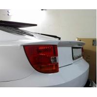 Спойлер для Toyota Celica T23# 00-05 Lip Bars Style