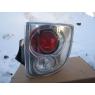 Передний бампер для Toyota Celica Т23# 00-05 C-ONE Style Ver.2