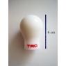 Ручка КПП белая для Toyota Celica / MR2 от TRD