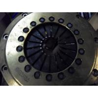 Сцепление ORC многодисковое для Toyota Celica T23# 00-05