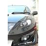 Фары для Toyota Celica T23# 00-05 BARS