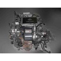 Двигатель TOYOTA 3S-GTE