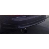 Накладка заднего бампера для Toyota Celica T20# 94-99 Varis Style