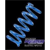 Комплект пружин для Toyota Celica T23# 00-05 TANABE NF210