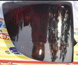 Тонировочная пленка для задних фонарей для Toyota Celica T23
