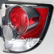 Задние фонари для Toyota Celica T23# 00-05 Carbon