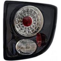 Задние фонари c LED диодами JDM SMOKE style Toyota Celica T23# 00-05 Б/У