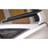 Спойлер для Toyota Celica T23# 00-05 Kaminari с карбоновой вставкой