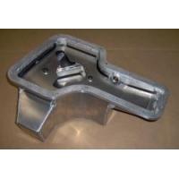 Алюминиевый масляный поддон для Toyota Celica T23# 00-05 2ZZ MWR