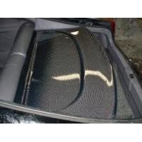 Карбоновая полка багажника для Celica 00-05