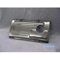 Карбоновая крышка двигателя для Toyota Celica T23# 00-05 GT / MR2 00-05 1ZZ-FE