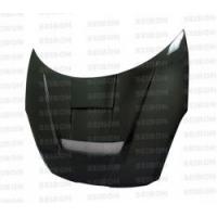 Карбоновый капот для Celica T23# 00-05 Seibon VSII-style