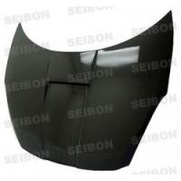 Карбоновый капот для Toyota Celica T23# 00-05 Seibon OEM-style