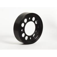 Облегченный шкив водяного насоса для Toyota Celica Т23# 00-05 2ZZ-GE Unorthodox Racing