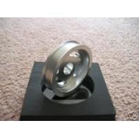Облегченный шкив на коленвал для Toyota Celica Т23# 00-05 / MR2 W30 00-05 OBX