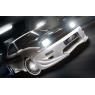 Комплект обвеса для Toyota Celica ST18# 89-93 EC Style