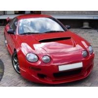 Передний бампер для Toyota Celica Т20# 94-99 S2000 Style