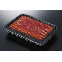 Сменный фильтр в штатное место для Toyota Celica T23# 00-05, MR2 W30 00-05 C-ONE