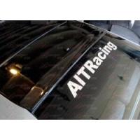 Карбоновый спойлер крыши для Toyota Celica T23# 00-05