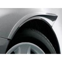 Комплект накладок на крылья для Toyota Celica Т23# 00-05 (стеклопластик)