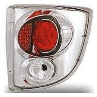 Задние фонари для Toyota Celica T23# 00-05 Crome Style