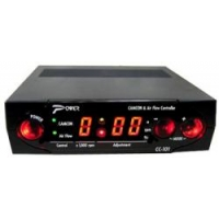 Cam Timing & Air/Fuel Controller Power Enterprise